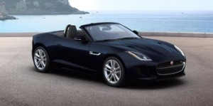 JNA_F-TYPE17-S-AWD-convertible_640x318_tcm97-204829_desktop_640x318 (Custom)