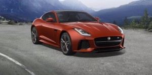 JNA_F-TYPE17-SVR-coupe_640x318_tcm97-204816_desktop_640x318 (Custom)