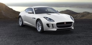 JNA_F-TYPE17-base-coupe_640x318_tcm97-204811_desktop_640x318 (Custom)