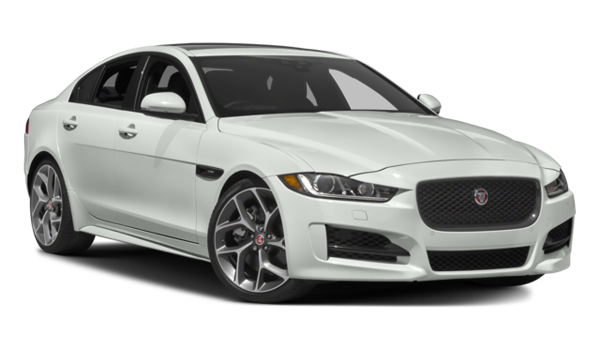 Compare The 2017 Jaguar Xe Vs The 2017 Audi A4 Jaguar Darien