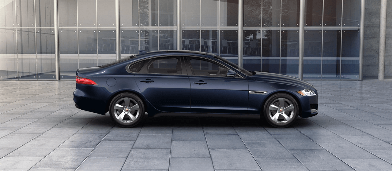 2018 jaguar xjl. wonderful xjl loire blue to 2018 jaguar xjl