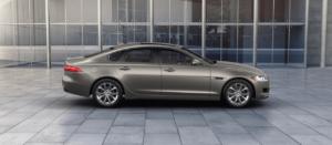 2018-Jaguar-XF-Silicon-Silver