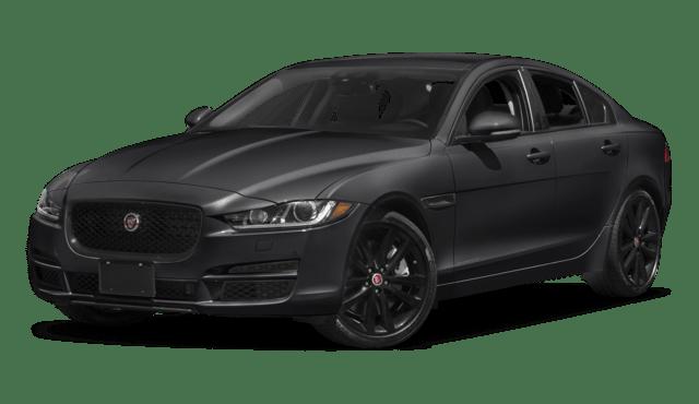 2018 Jaguar XE 640370 80 copy