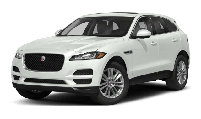 2018 Jaguar F-PACE 42318 copy