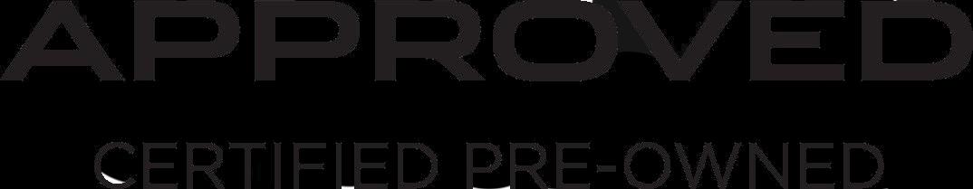 Jaguar CPO Logo