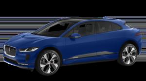 2019 Jaguar I-PACE copy