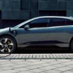 2019 jaguar i-pace recharging