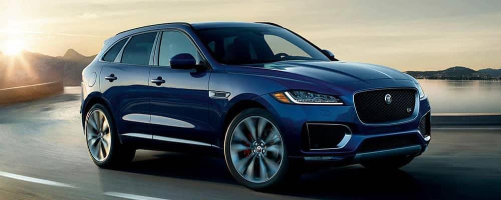 2020-Jaguar-F-Pace-blue