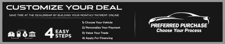 Penske Accelerate Jaguar White Logo