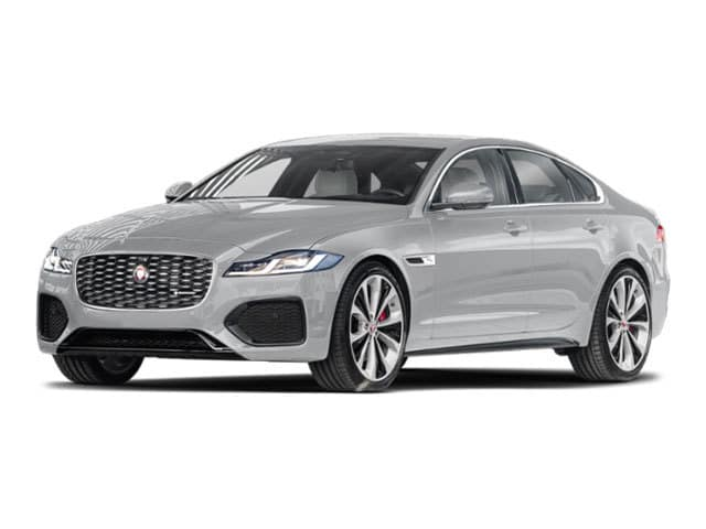 Lease Special - NEW 2021 JAGUAR XF R-DYNAMIC SE 300PS AWD – only 1 car available