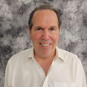 Steve Mc Fadden
