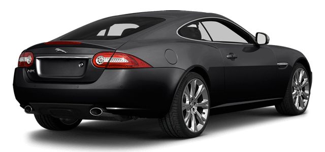 Jaguar Mission Viejo | New And Used Cars Mission Viejo, CA