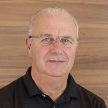 Grant Ryder