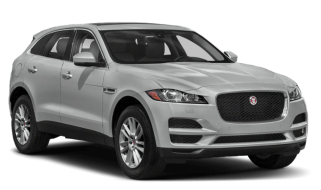 2020 Jaguar E-PACE comparison thumbnail