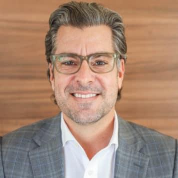 Jim Marutsos