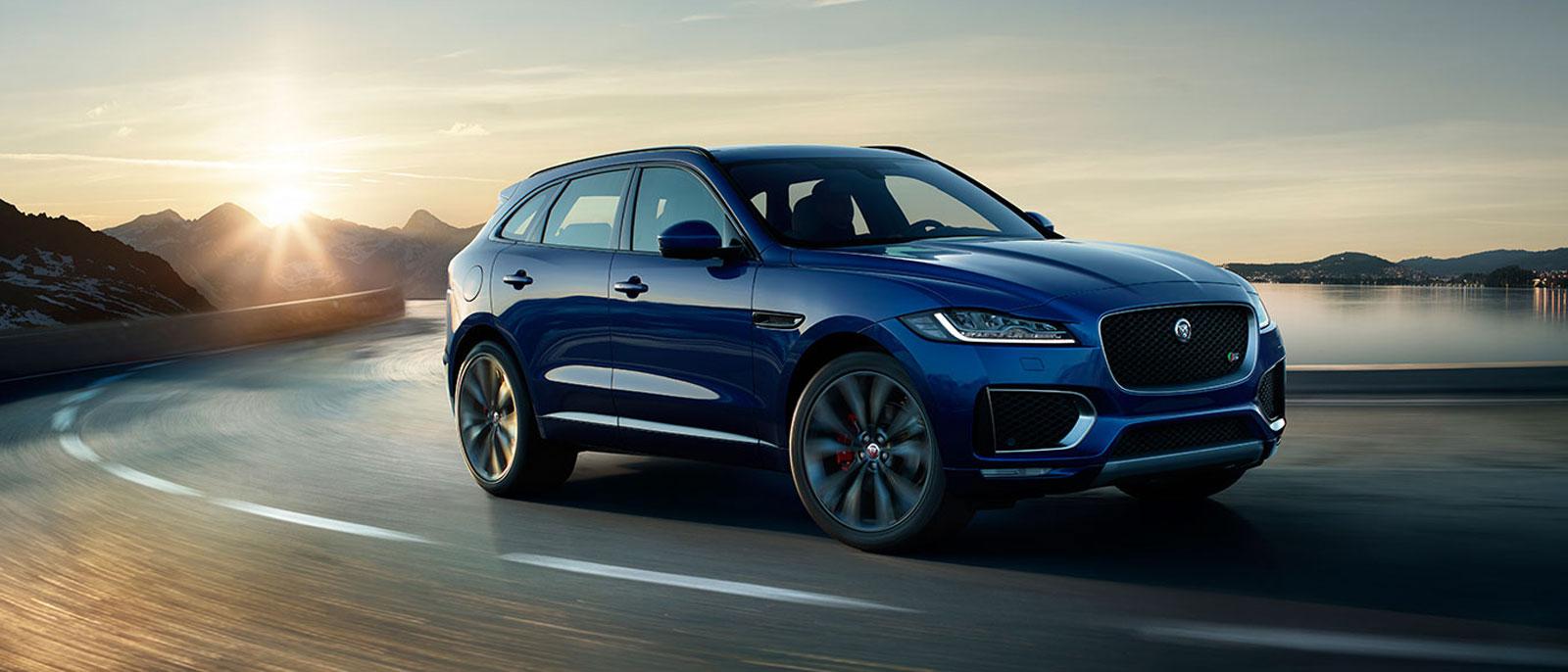 2017-Jaguar-F