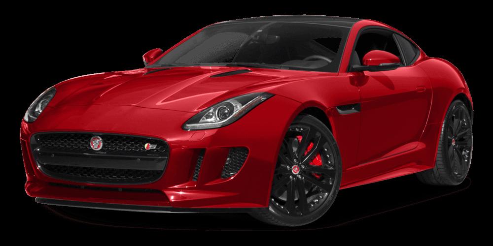 2017-Jaguar-F-TYPE-Slider