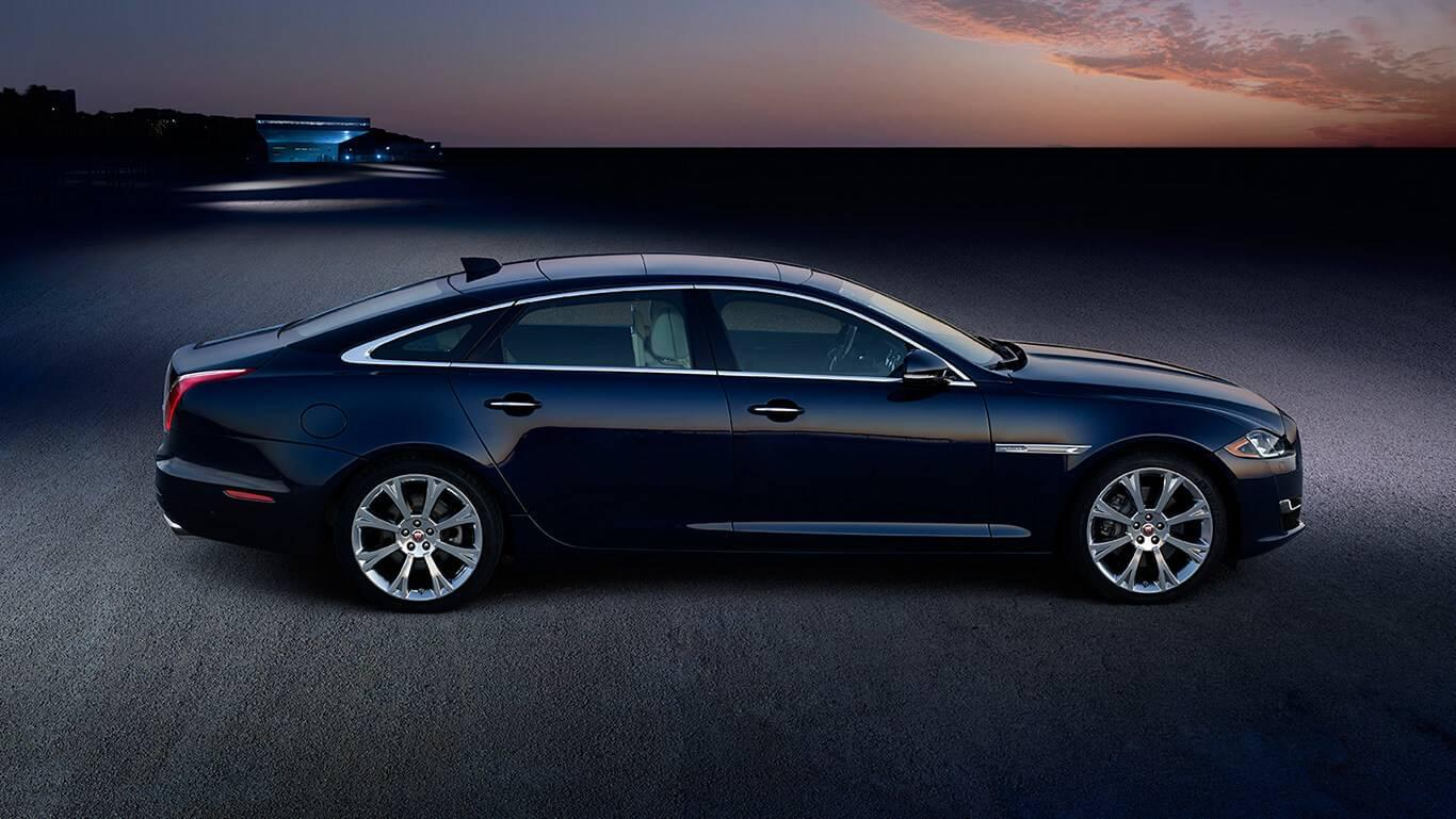 2018 jaguar xe interior. beautiful interior xj gallery and 2018 jaguar xe interior