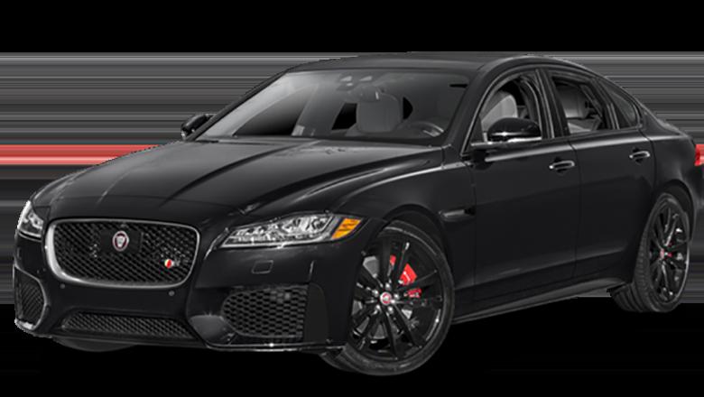 Ray Catena Jaguar >> Compare All Jaguar Models | Jaguar Monmouth, Ocean, NJ