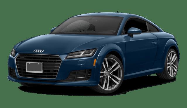 2018 Audi TT 42418 copy
