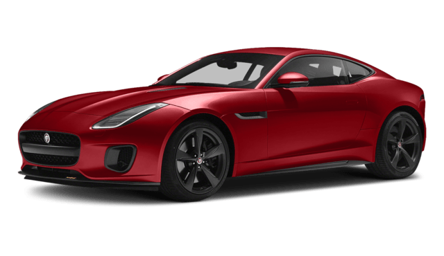 2018 Jaguar F-TYPE 42418 copy