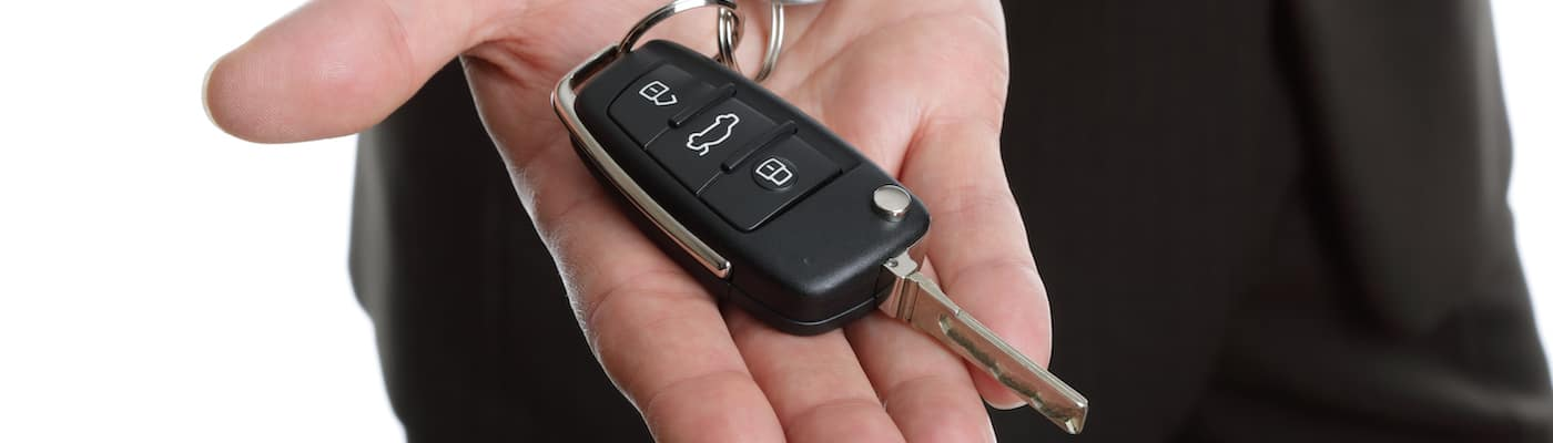 Key Fob Battery Low >> How To Replace Your Jaguar Key Fob Battery Jaguar Monmouth