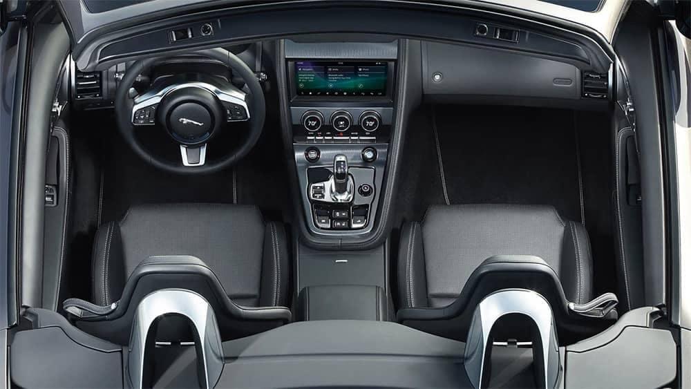 2020-Jaguar-The-F-TYPE