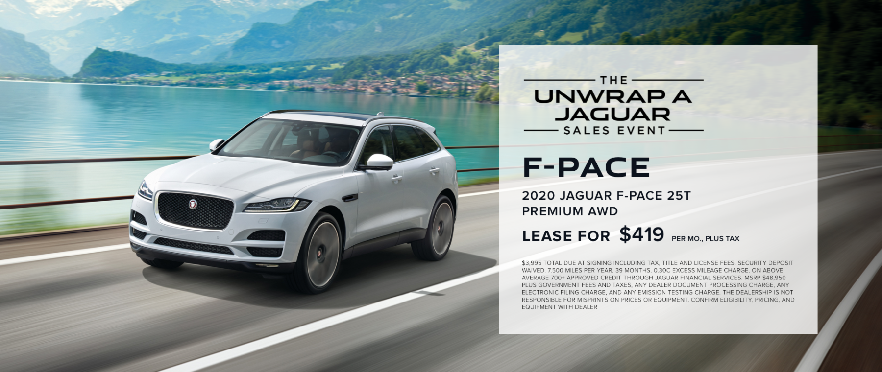JNB-FPace-Special