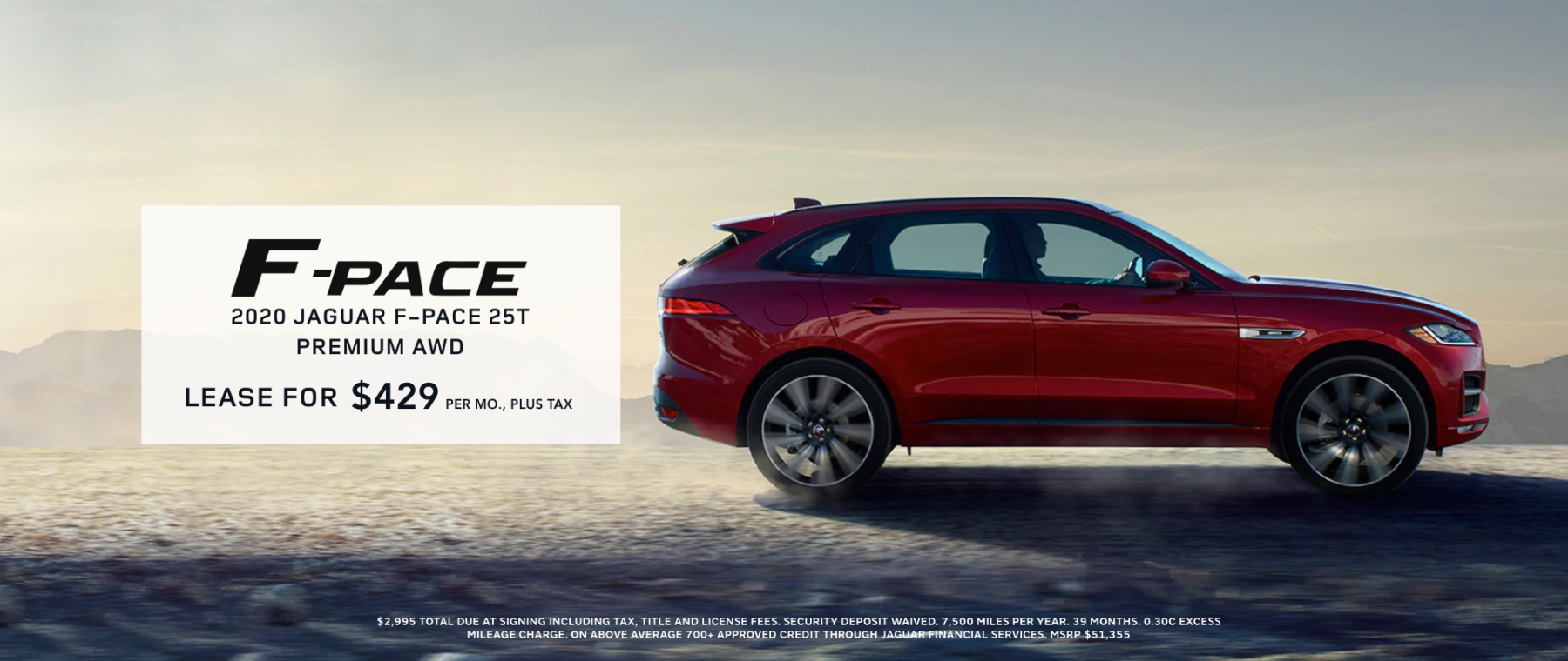 JNB-FPace-Special-2