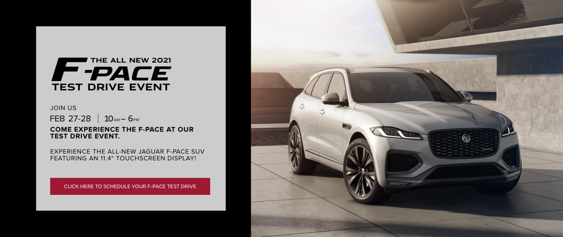JLR_F-PACE-Test-Drive-Homepage-Banner