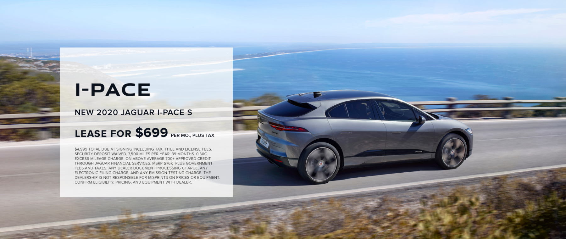 JNB-IPACE-Special_3-25-21