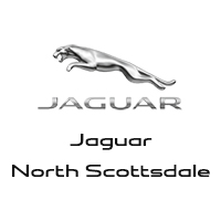 Jaguar North Scottsdale