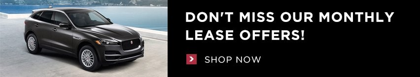 Lease Offers Banner