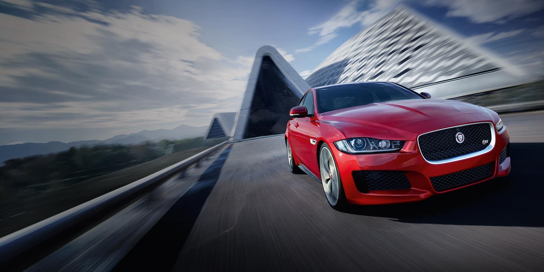 Land Rover North Scottsdale >> Jaguar Dealership in Phoenix, AZ   Jaguar North Scottsdale