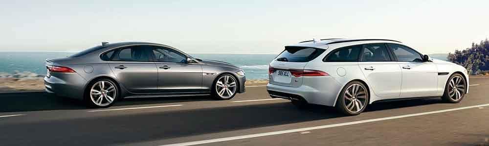 How Jaguar Roadside Assistance Works. The Jaguar Roadside Assistance  Program Is ...