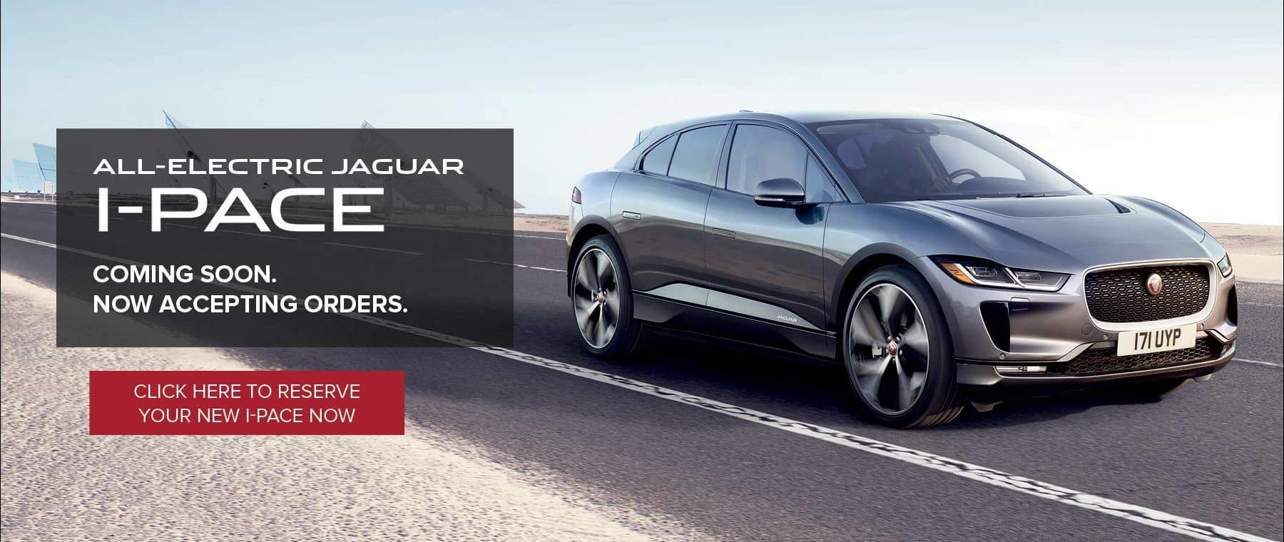 dealers in us contact ca hills jaguar anaheim dealership new