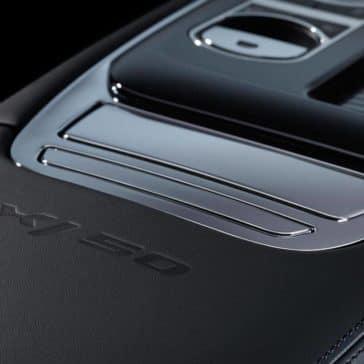 2019 Jaguar XJ features