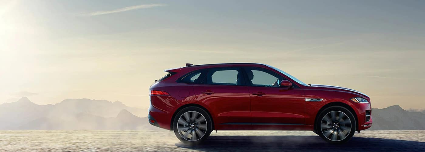 2020 red F-PACE copy