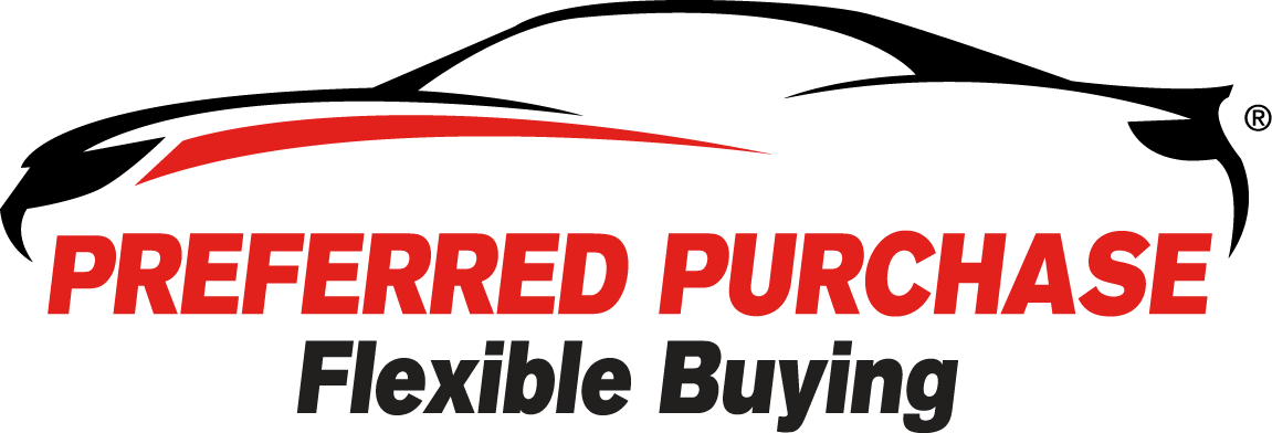 Preferred Purchase Flexible Buying