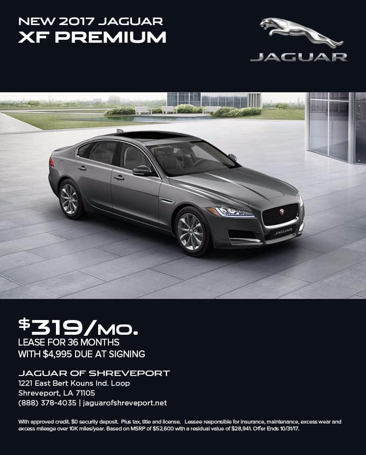 New Jaguar Specials, Jaguar Shreveport, Jaguar XF, Jaguar XF Specials, Jaguar Specials Shreveport