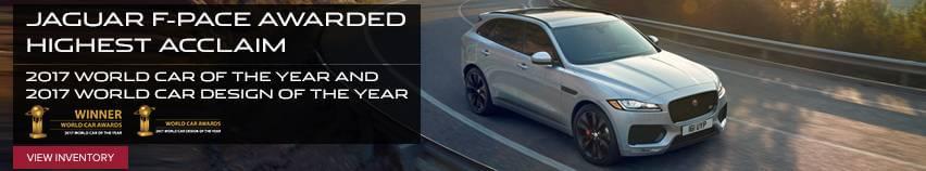jaguar-banner