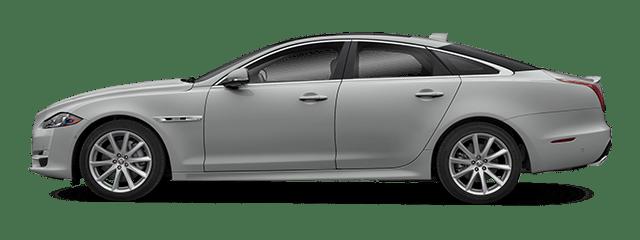 Jaguar Of Shreveport Jaguar Used Cars Shreveport La