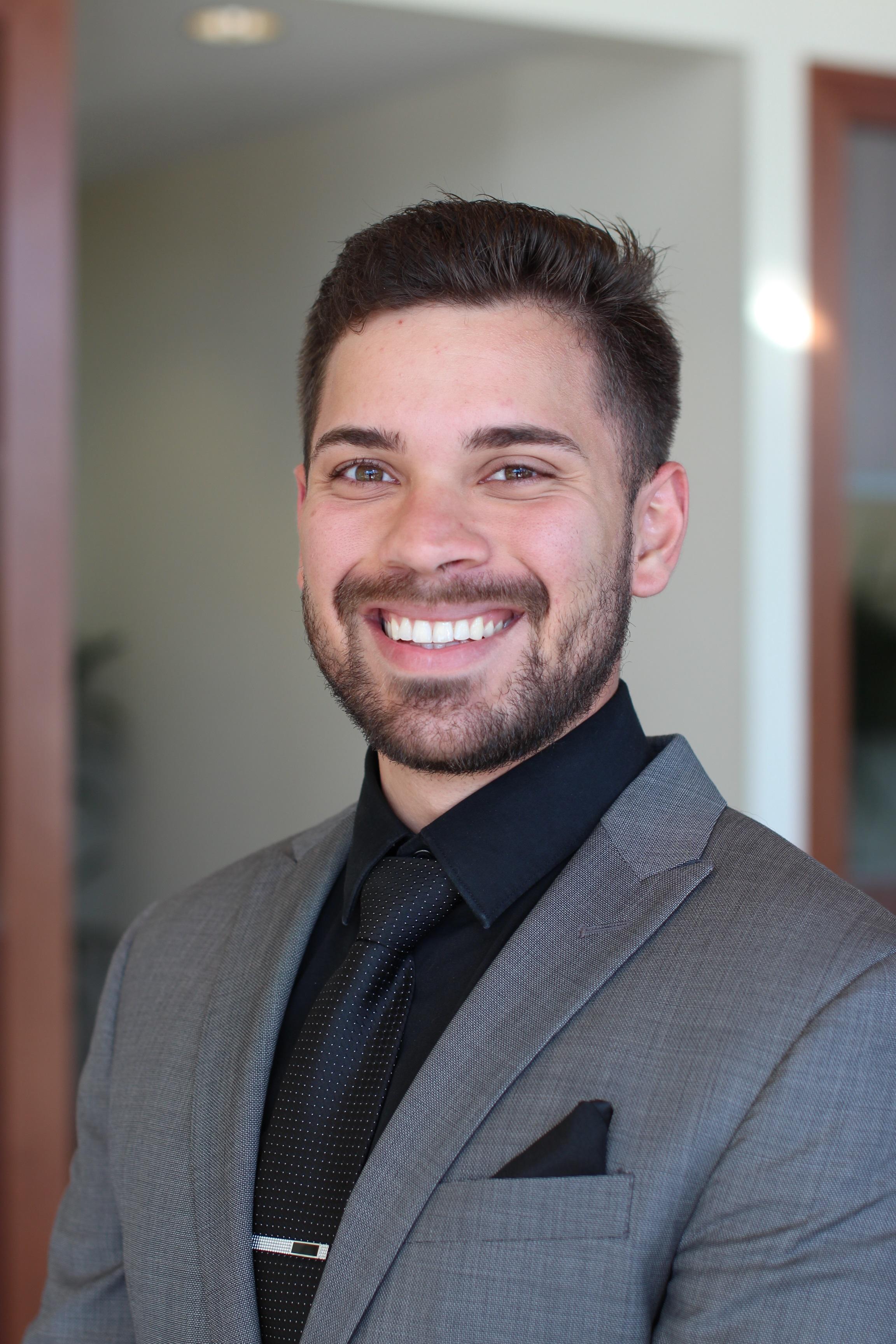 Sebastian Mejia