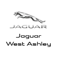 Jaguar West Ashley