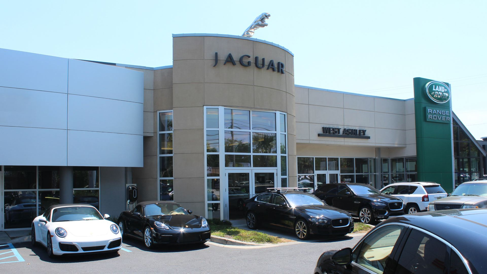 wa jaguar dealer in coupe automatic type dealers f lynnwood seattle