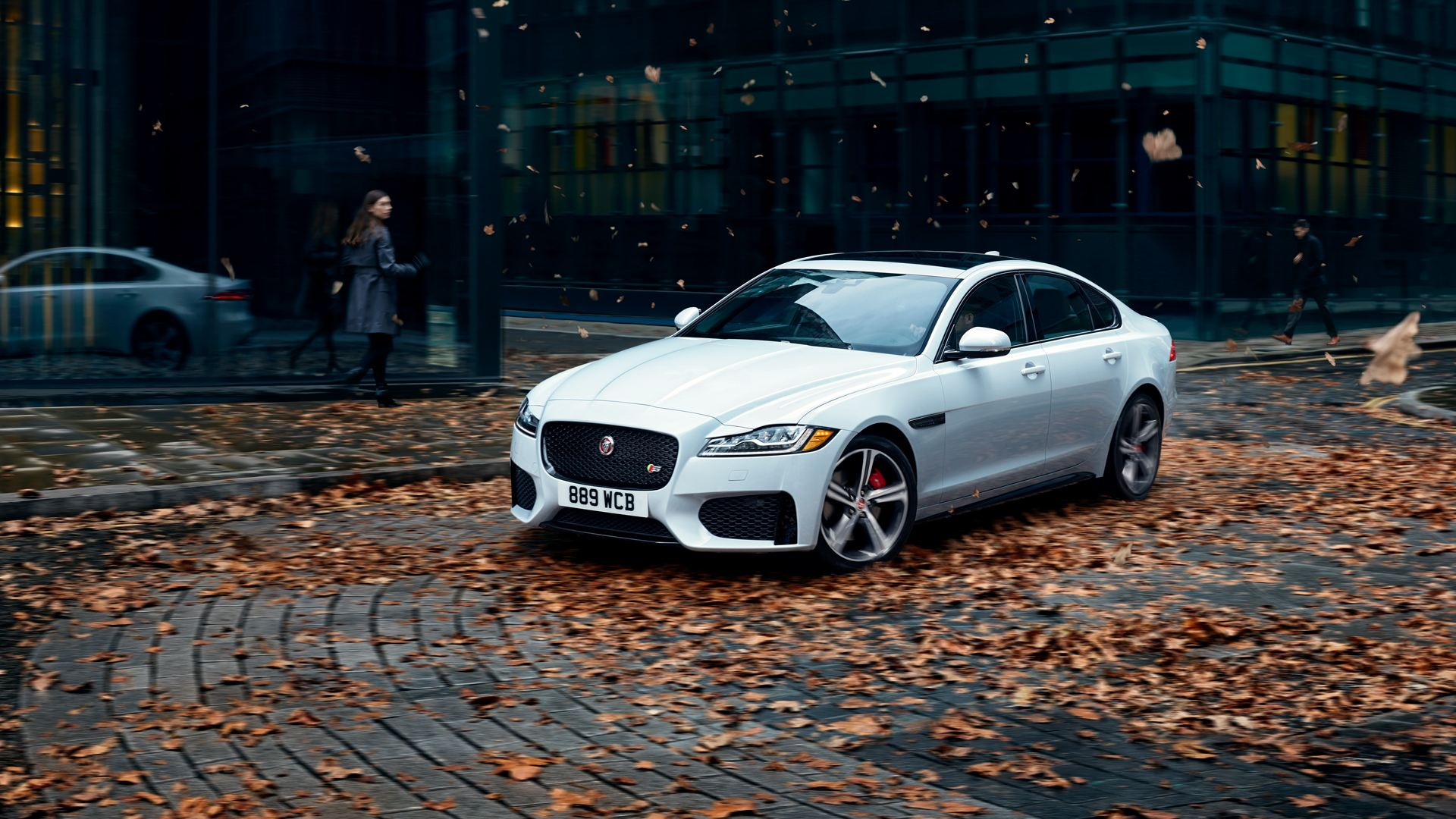 post beautiful aston xe my in do metal pictures from me just is a justice car back it not jaguar near local got dealership the shockingly