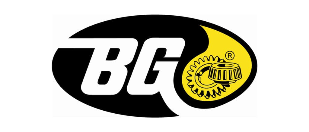 BG Automotive Maintenance Services