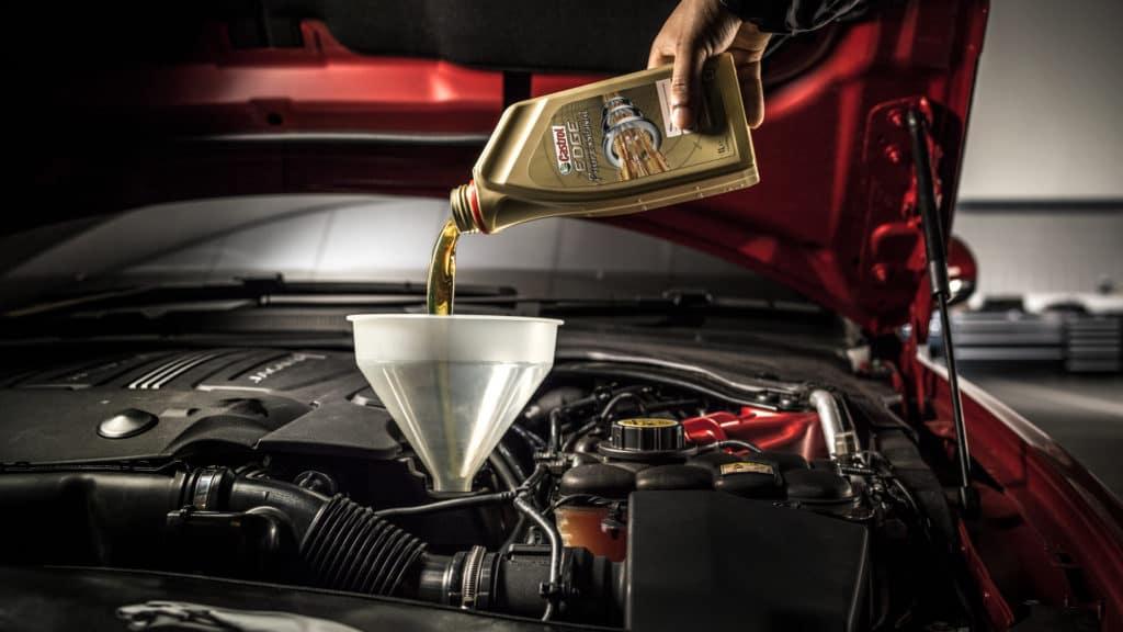 Maintenance | Jaguar West Ashley
