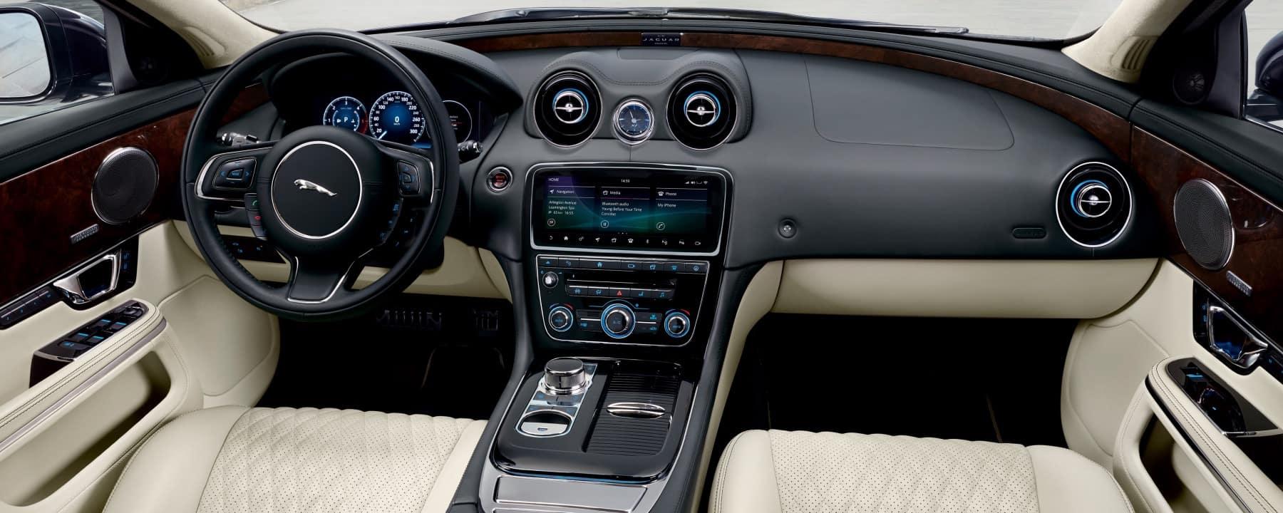 XJ50_Jaguar