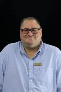 Mark Moschella